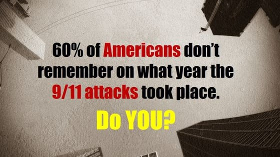 Most Americans will get 60% of these questions wrong. Will you?