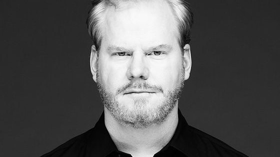 Comedian Jim Gaffigan created an 'Ask Me Anything' on Reddit.com.  Here's what we learned through his blatant honesty and sarcasm.
