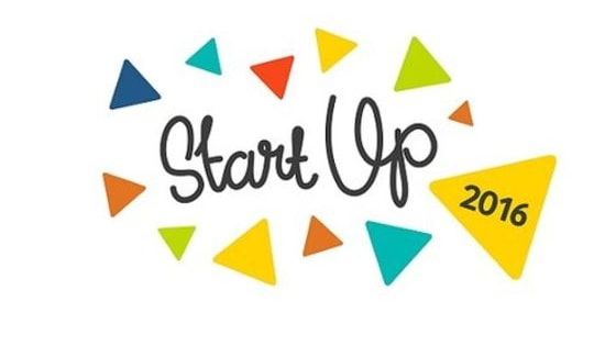 StartUp 2016, the UK's biggest start-up and small business show of the New Year, takes place on 16 January in 10 locations. Here's why you need to be at one of the events. Choose your location and book a FREE ticket at http://www.enterprisenation.com/startup2016