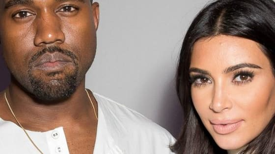 """Kim Kardashian is feeling the pressure from momager Kris Jenner to dump her """"nightmare"""" husband Kanye West. Sources say that Jenner predicts """"ruin for Kim if she stays with him."""" Will Kardashian take her mother's advice?"""