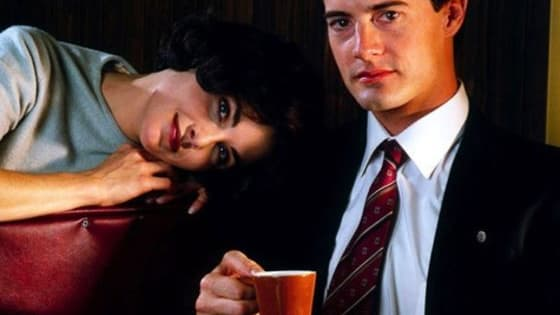 Twin Peaks is, to this day, one of the coolest TV shows I've watched. How well do you remember the events of David Lynch's Twin Peaks?