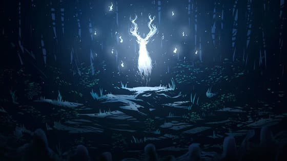 Pottermore has released a test to find out what animal your Patronus spell takes the form of. But what does your fave YouTuber say about your Patronus?