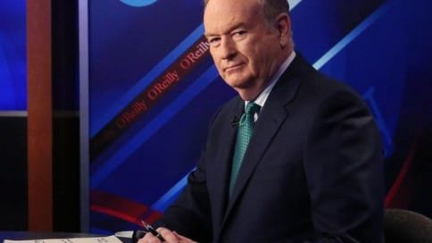 A report on Saturday unearthed details of four sexual assault cases settled for 15 million dollars and one case of verbal abuse. 22 advertisers have pulled their support-is this it for Bill O'Reilly?