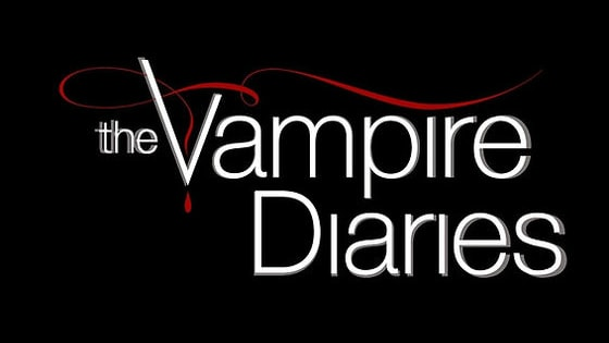 Are you a TVD fan? Well, lets see how much you know The Vampire Diaries!