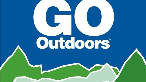 Test your outdoor knowledge with our fortnightly quiz, and share with your friends.