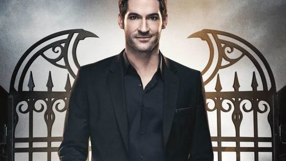 The trailers are coming and Lucifer season 2 is looking GOOD!  Which trailer so far is YOUR favorite?