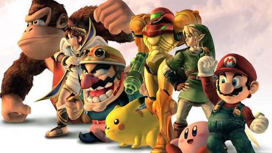 All gamers have dreamed about what it would be like to live in the world of one of their favorite games. Nintendo exclusive games have no doubt the best game worlds known to the industry. These questions are designed to figure out which game world you belong in based on your personality.