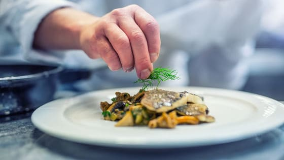 Learning to cook a meal from scratch can save both your nutrition and your wallet. It's easier than you might think! Here's a quick starter guide to get you cooking creatively...