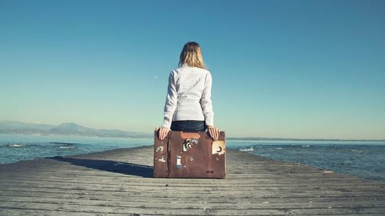 Are you all set to find out where you should be traveling solo this year? Play the quiz and find out your perfect destination!