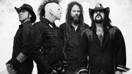Hellyeah is a Heavy Metal Supergroup formed in America in 2006.  This is a quiz on the basics of this band (ie. Members, etc).