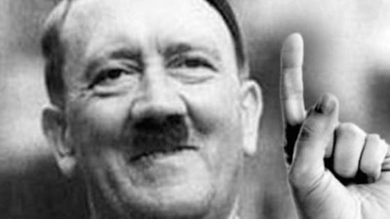 Trying to separate fact from fiction when it comes to the bizarre and evil life and times of Adolf Hitler is no easy feat. So just how well do you know the dictator? Test out your Hitler knowledge below: