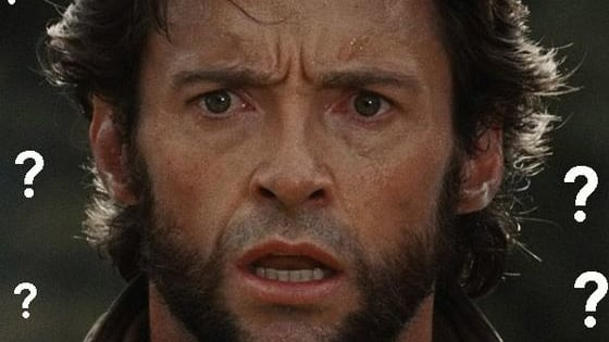 Hugh Jackman has played Wolverine 9 times (so far) but what about his other great roles?