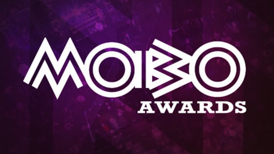 Check out some of your favourite artists with their MOBO Award