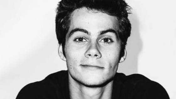 Were you and Dylan O'brien made for each other? Take this quiz to find out.