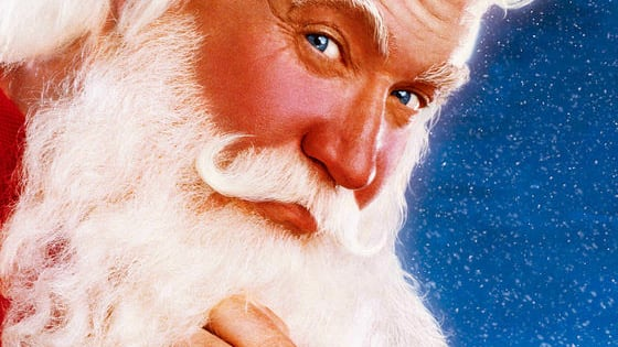 There have been a lot of great movies about Santa Claus, but do you really know your Santas? Now is your chance to prove it. Can you match the Santa to his movie? Have fun!!!