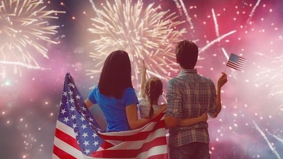 How much do you really know about America's birthday?