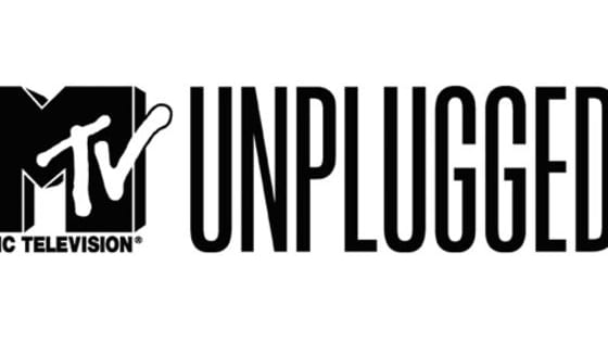 The iconic music show is returning to our TV screens but which artists would you like to see unplugging for a special set?