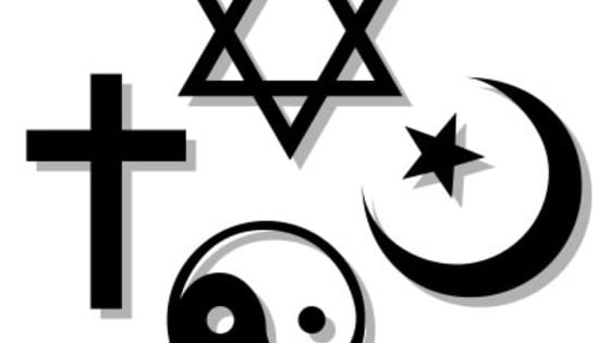 Most of us remain followers of the religion that we're born into. However, there's a wealth of knowledge to be gained by studying and practicing a different religion. Take this quiz to discover which religion suits your mentality and worldview best.