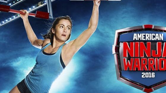 We can guess what kind of American Ninja Warrior you are (or would be).