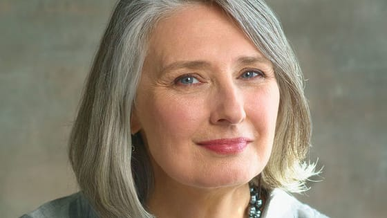Louise Penny's Chief Inspector Gamache series is a bestselling, award-winning series of mystery novels that has garnered critical acclaim and sold millions worldwide. With 12 books in the series, which is your favorite?