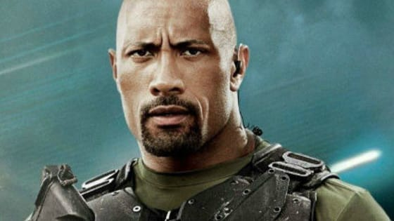 Can you smell... er, SEE... what the Rock is starrin'?