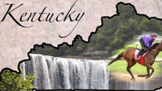 On June 1, 2016, Kentucky will turn 224 years old. Kentucky became our nation's 15th state on June 1, 1792. The Commonwealth was the first U.S. state west of the Appalachian Mountains. How well do you know your State?