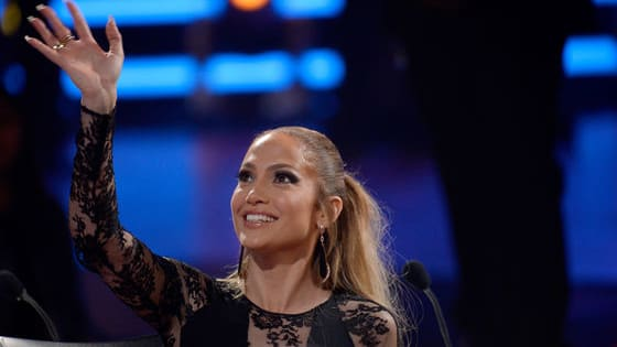 J.Lo has had several transformations from sexy and stunning to glamor to motherhood. Can we guess which J.Lo best matches your personality? Take the quiz and find out.