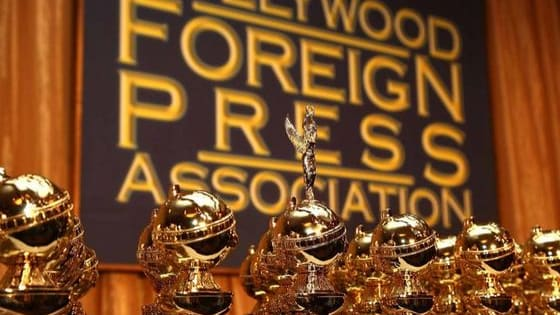 The Hollywood Foreign Press Association put out the 2017 Golden Globe Award nominations for its 74th annual awards show. The list was filled with plenty of deserving names, some pleasant surprises, and its fair share of snubs.