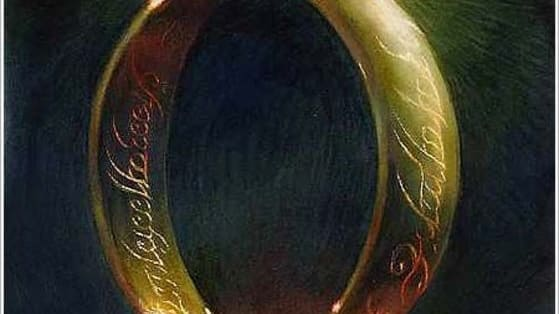 Which race fits you the best in the Lord of the Rings or the Hobbit? Find out here.