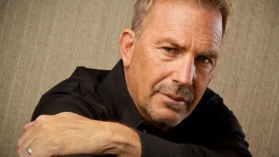 Kevin Costner has been able to make so many wonderful characters believable. Here are just 5 times he showed the depth of his acting chops!