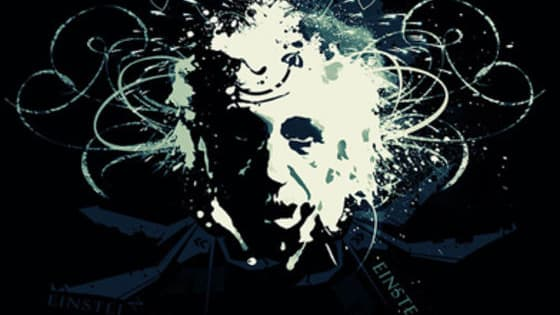 Some geniuses are not quite smart enough to be understood, but not Albert Einstein, the most quotable theoretical physicist ever to drop groundbreaking mathematical formulas. Find out which quote by this wise and witty genius fits you best.  You may be relatively surprised by the results.