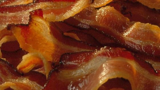 Extra-crispy bacon? Sourdough bread? Egg on top? Tell us what makes your ideal BLT.