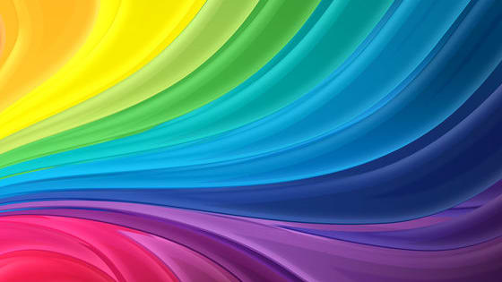 Find out what color you are based on the answers you choose.