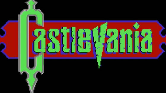Have you played all or most of the games in the Castlevania series? Know all the characters and locations? Let's see how much about this dark world you can remember!