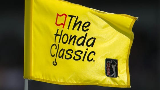 Think you know all there is to know about the Honda Classic? With the 2017 tournament coming to PGA National on Feb. 23-26, let's put your knowledge to the test.