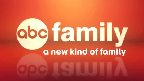 Match the ABC Family Show Title To the Picture.