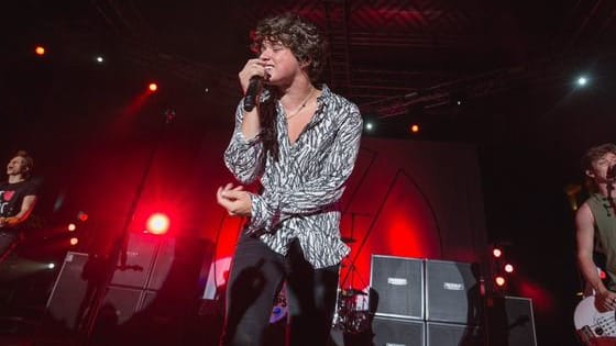 Test your knowledge of The Vamps tweets about tour over the years to prepare yourself for the upcoming UK tour!
