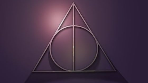 How would you fit in to the Harry Potter universe if you were magically plopped in?