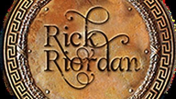 Which Mythos that Rick Riordan has written books under (Egyptian, Greek, Norse, or Roman) do you belong in?