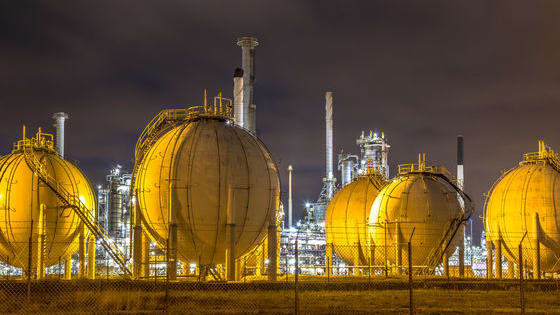 Canada is the 4th largest producer of natural gas in the world. Can it call itself a progressive nation while contributing to a global crisis?