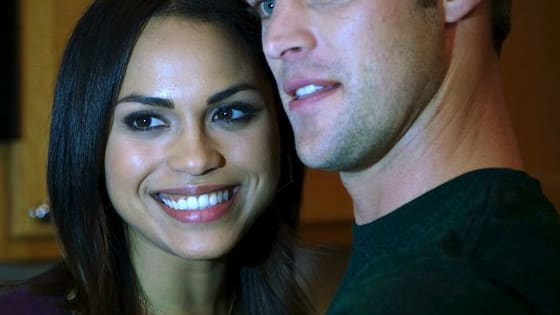 If you are a fan of Chicago Fire that means you are probably shipping Casey and Dawson. Should these two get married in season 5?