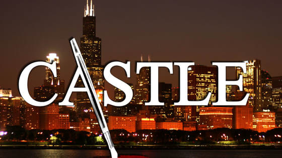 All You Need To Know About Castle's Journey Through The Seven Seasons So Far