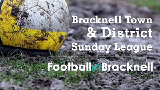 Have a go at predicting the outcome of the Bracknell Town & District Sunday League Premier Division. Vote clubs up and down to see an overall table.