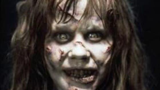 Test your horror movie skills!
