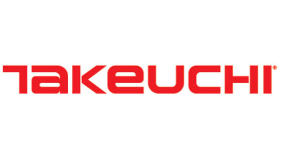 Have you ever wondered if you could be a  piece of compact equipment what type you would be? Wait no longer, take our quiz and see which Takeuchi machine you would be.