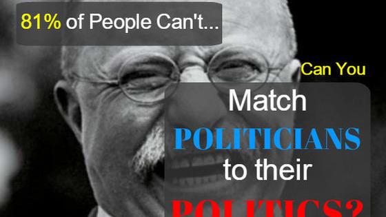 Bernie actually Feel the Bern?
