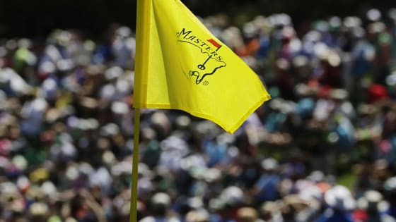 Test your knowledge on all things Masters and Augusta National ahead of the tournament