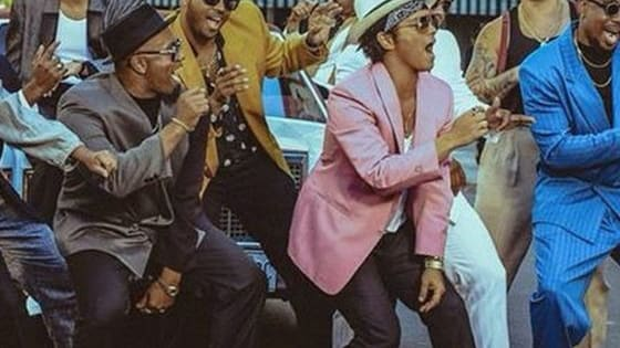 "You may love the hit ""Uptown Funk"" by Bruno Mars but do you know all the lyrics?"