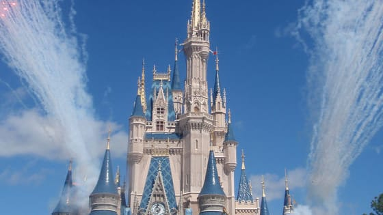 From It's a Small World to Star Tours, Find out what Disney World attraction you resemble!