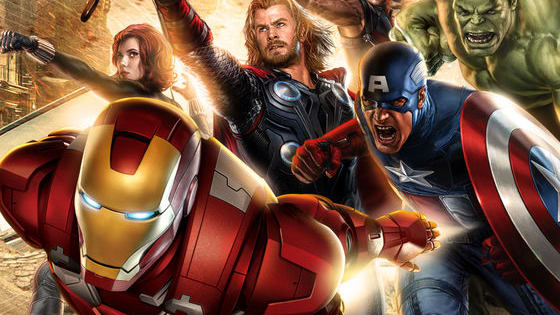 Are you a super-fan of the Marvel Cinematic Universe? Jump into their world with the most difficult/fun Avengers Trivia this side of Asgard!
